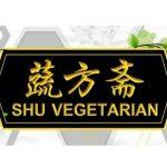 Shu Vegetarian - Bukit Batok Branch