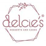 Delcie's Desserts and Cakes